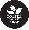 COFFEE WORK SHOP